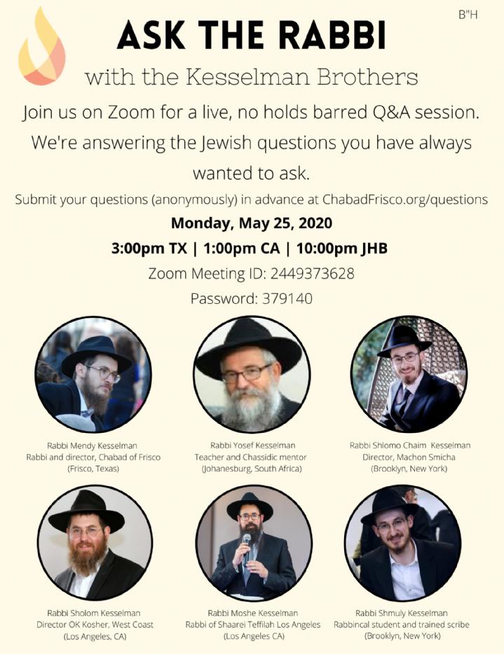 Ask the Rabbi (1).png