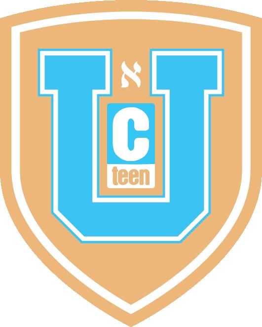 CTeen U Logo.png
