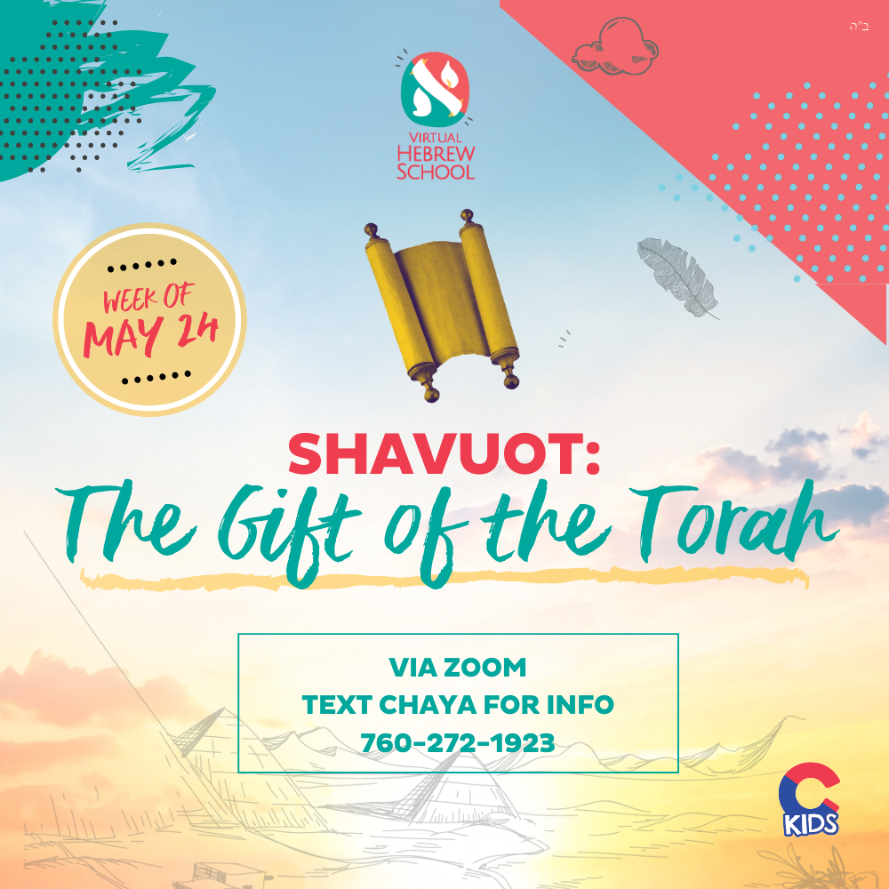 Copy of Shavuos - The gift of the Torah.png