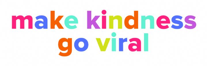 Copy of make kindness go viral (4).png