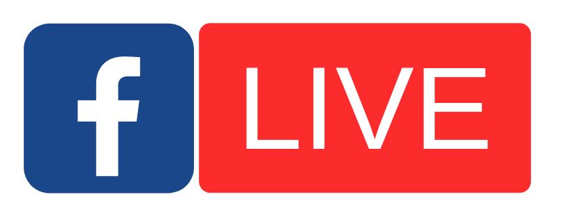 f-live.png