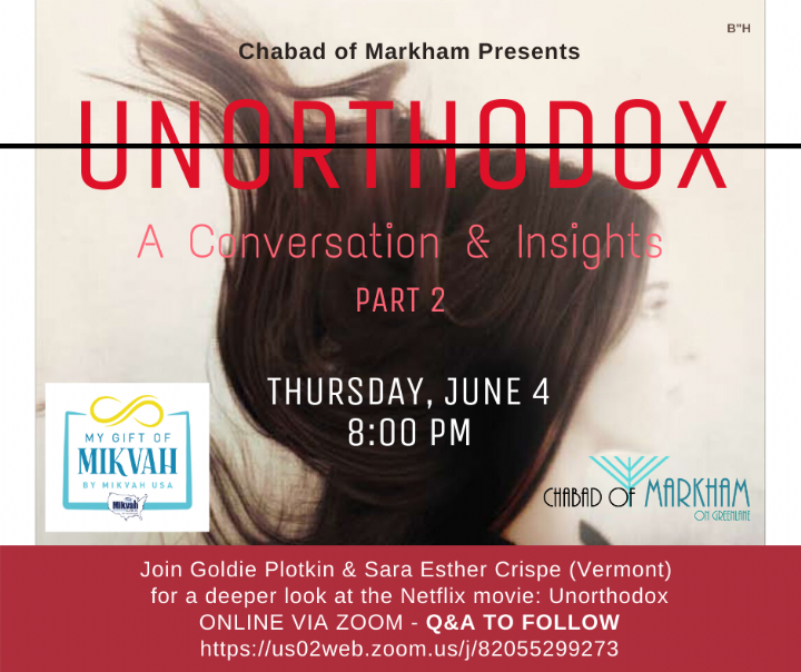 Unorthodox Part 2 (1).png