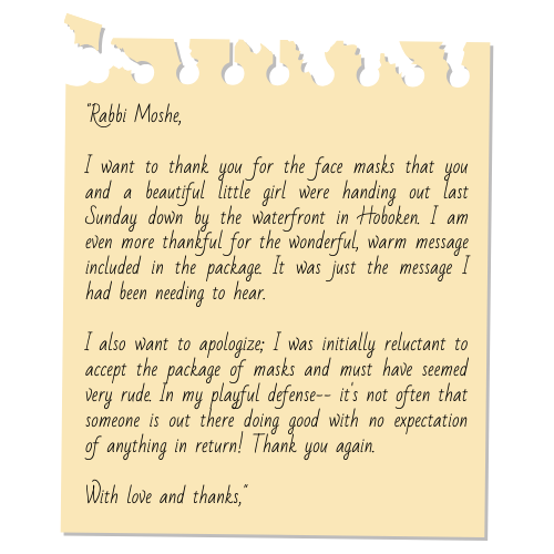 covid TY letter.png