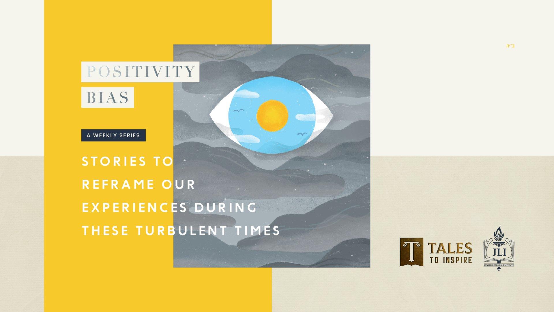 TTI Series_facebookevent (1).jpg