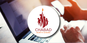 Online Classes Live from Chabad (Due to Covid-19)
