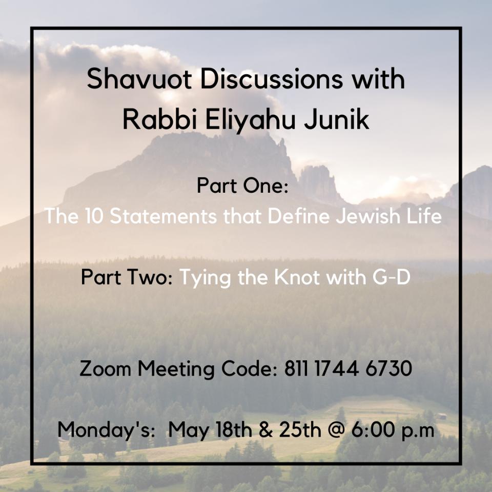 Shavuot w Rabbi Junik.png