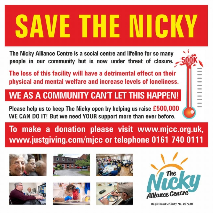 save the nicky.jpg