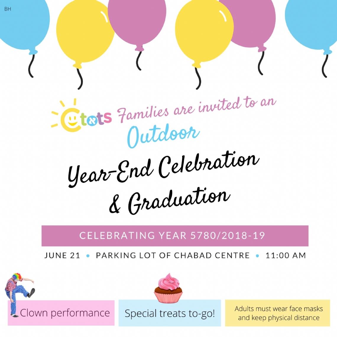 Ctots year end invite.jpg