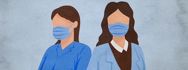 On the Frontlines: An Interview with Chassidic Health Professionals