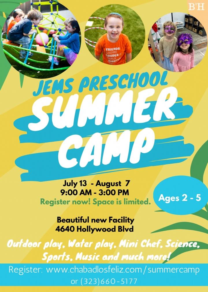 _camp flyer.jpg