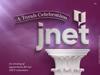 JNet: A Torah Celebration