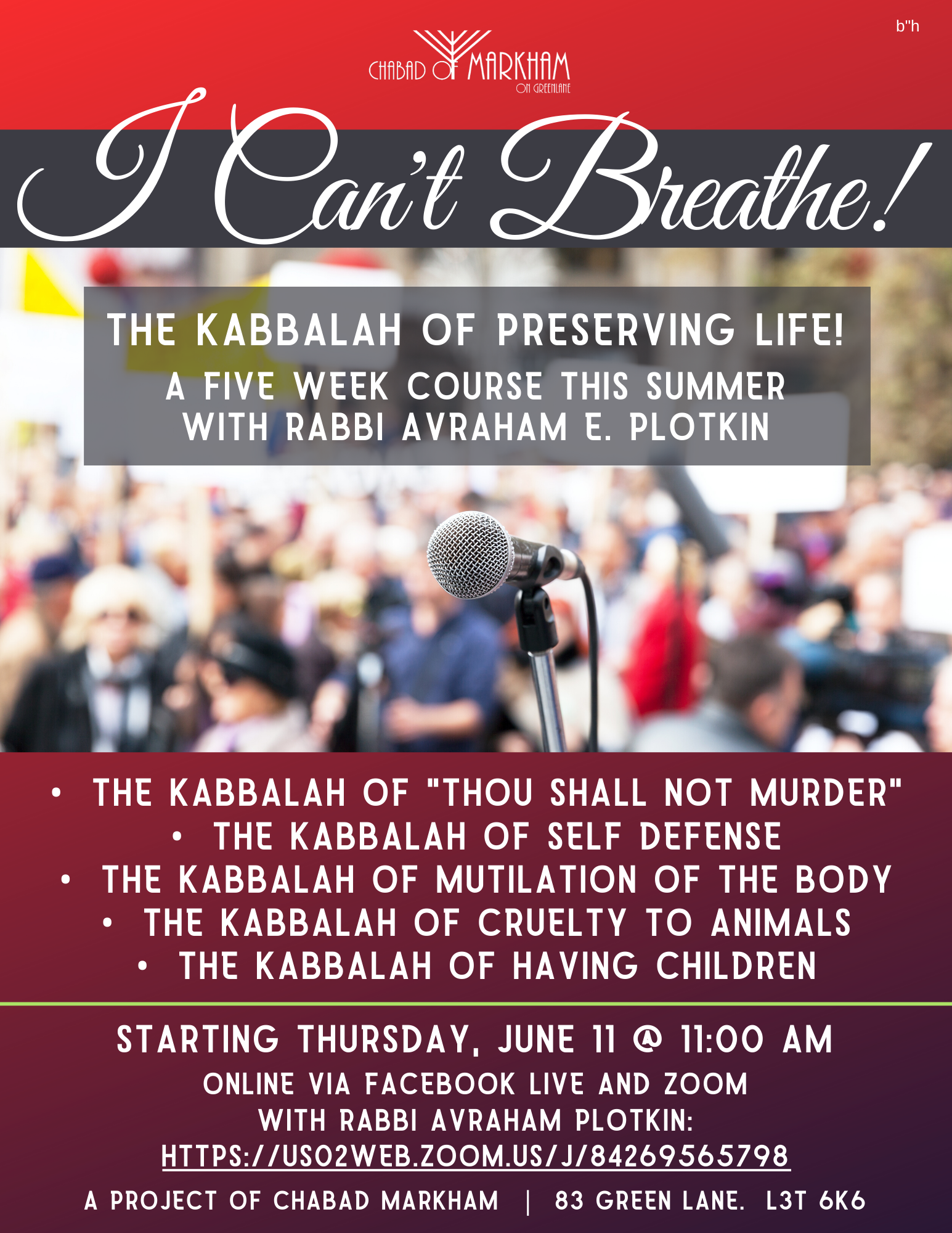 Kabbalah of Preserving Life (2).png