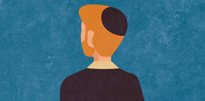 11 fatos sobre Kipá que todo judeu deveria saber