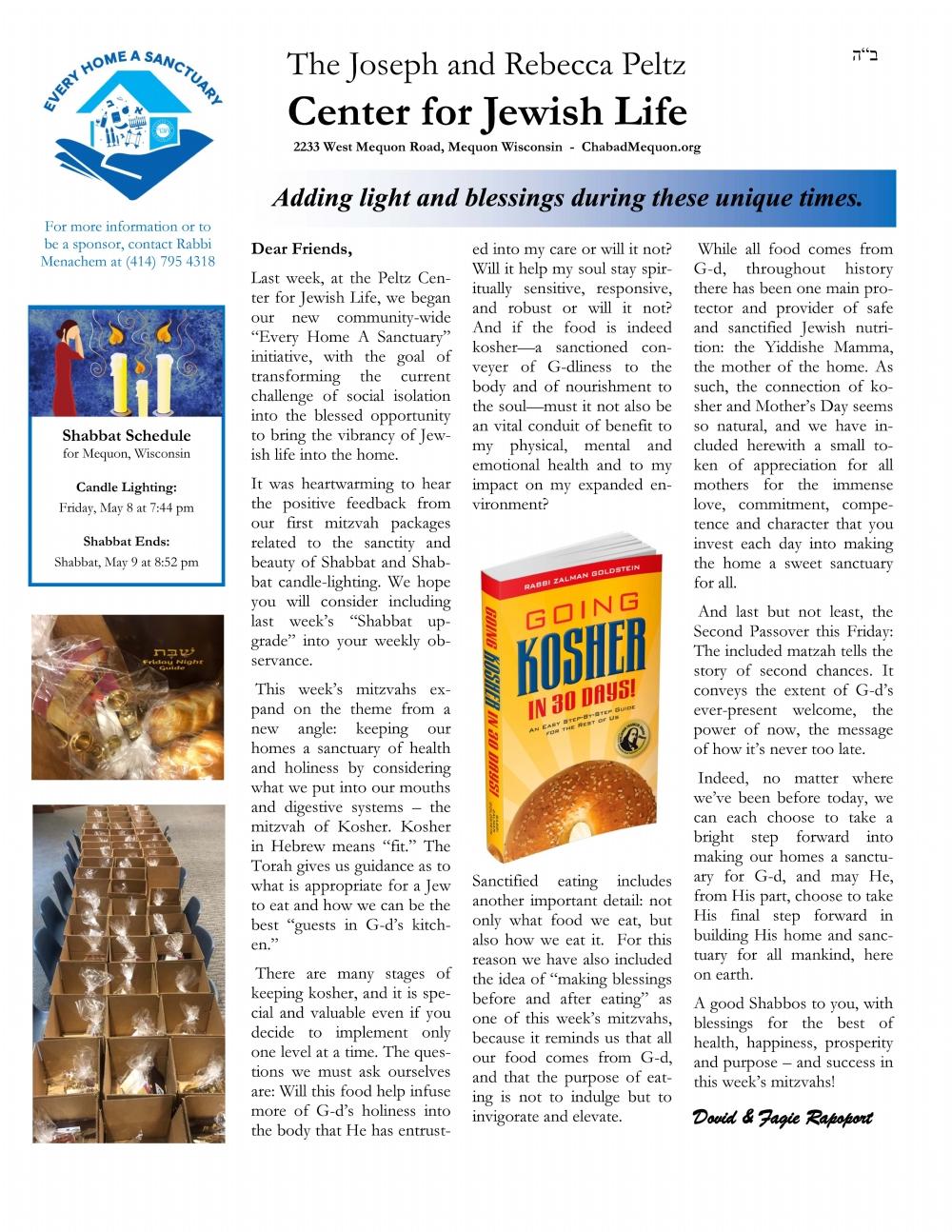 image news 2_Page_1.jpg