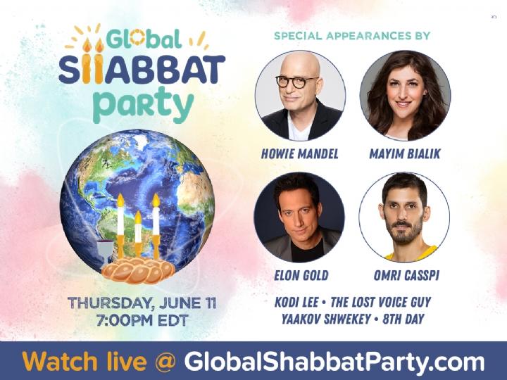Shabbat Party.jpg