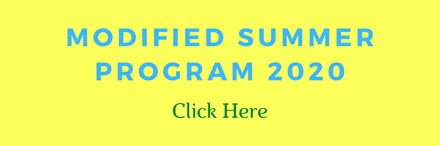 Modified Summer Program 2020.png