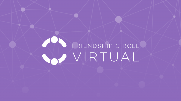 fc-virtual.png