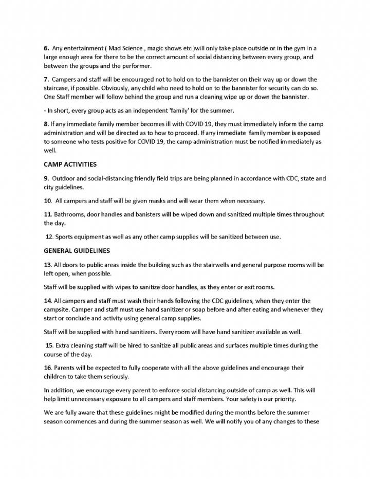 Camp Gan Israel of Queens Summer 2020_Page_2.jpg