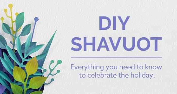DIY Shavuot.png