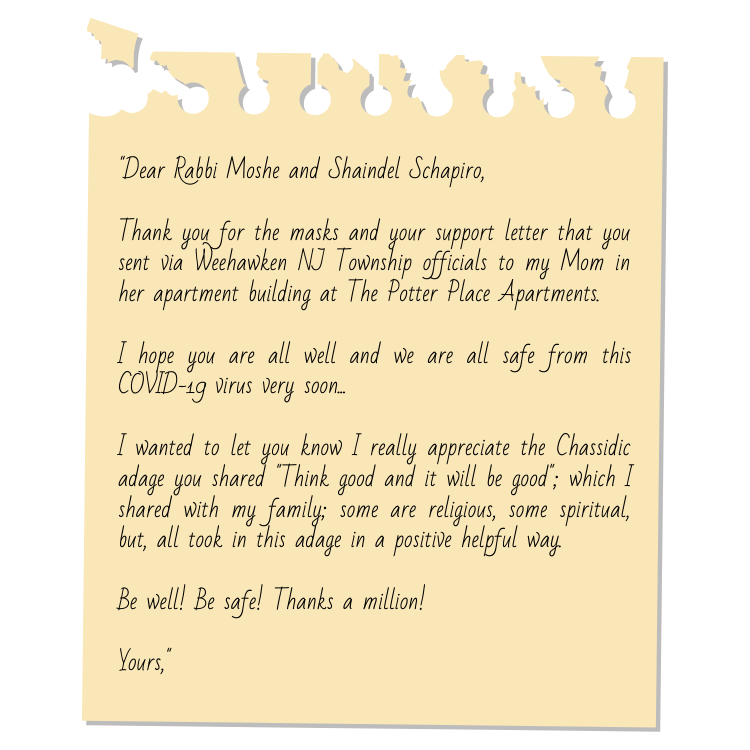 covid TY letter (1).png
