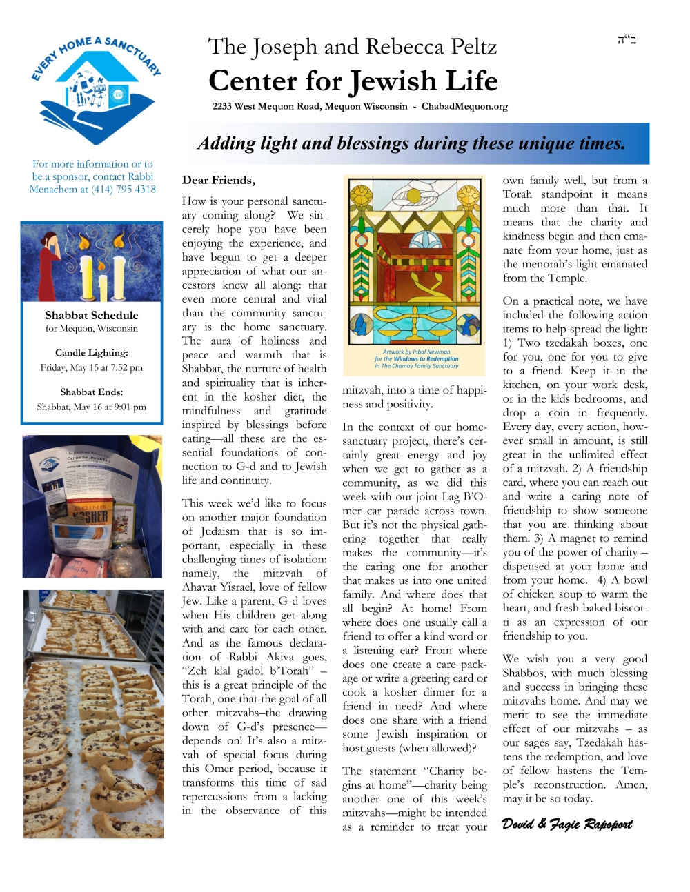 Every home newsletter 3_Page_1.jpg