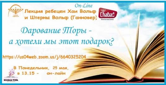 98355264_.jpg