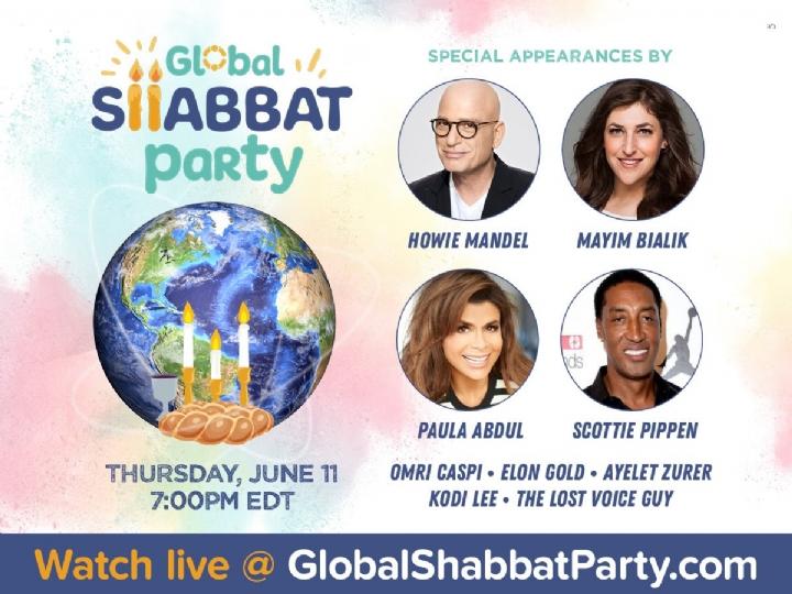 GlobalShabbatPartyFBNEW.jpg
