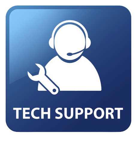 support1__95888-removebg-preview.png