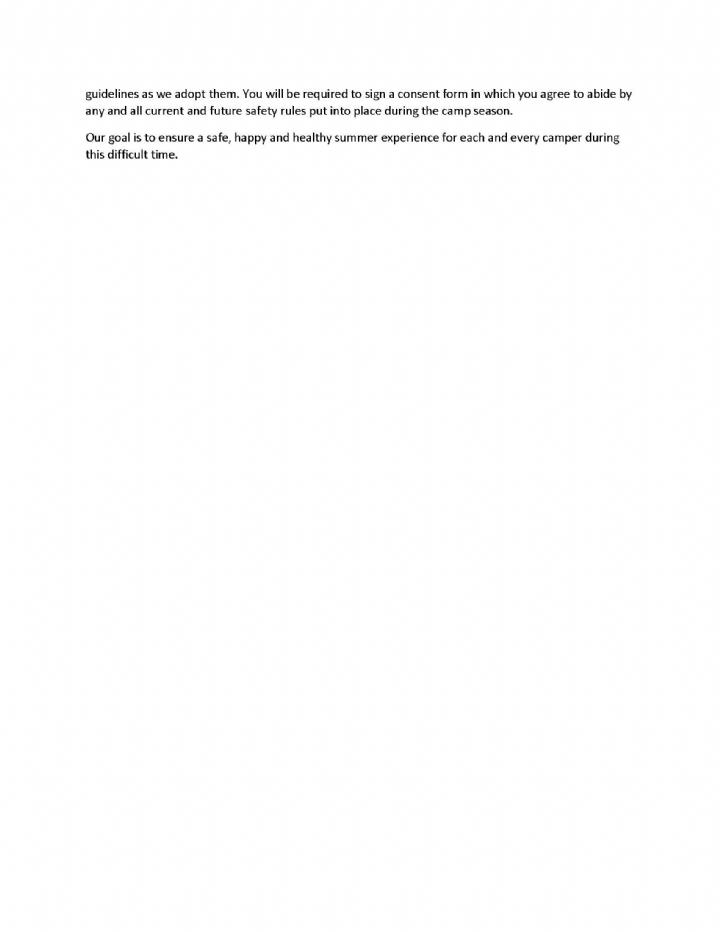 Camp Gan Israel of Queens Summer 2020_Page_3.jpg