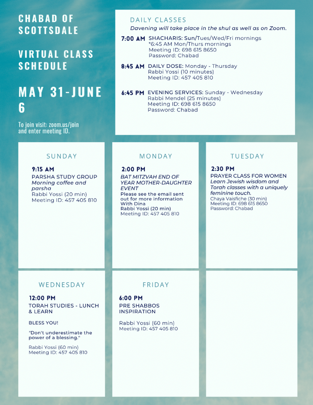 May 3 - COS Classes (6).png