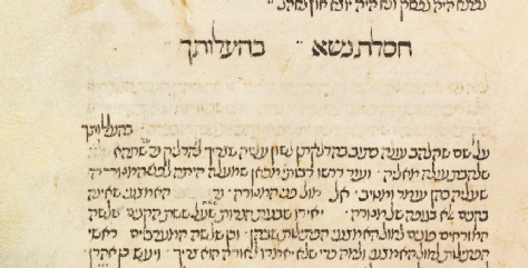 MS. Canonici Or. 35, fol. 163 (1401-25).png