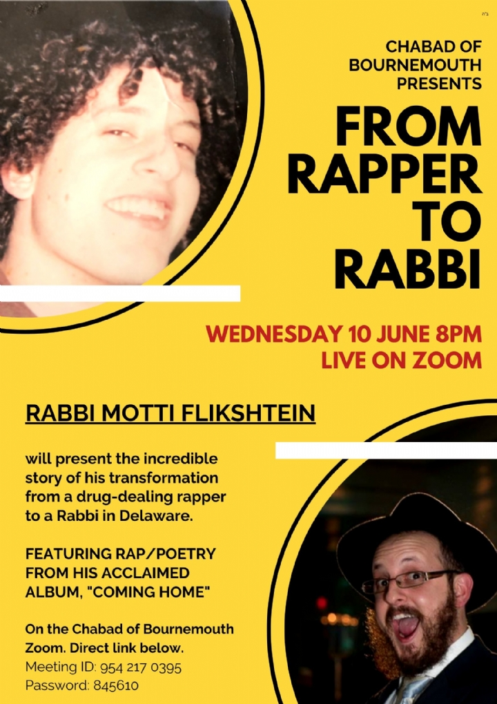 From rapper to Rabbi (1).jpg