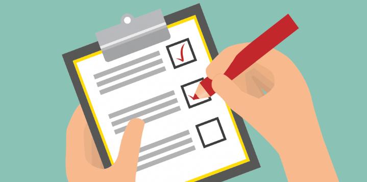 social-checklist.png