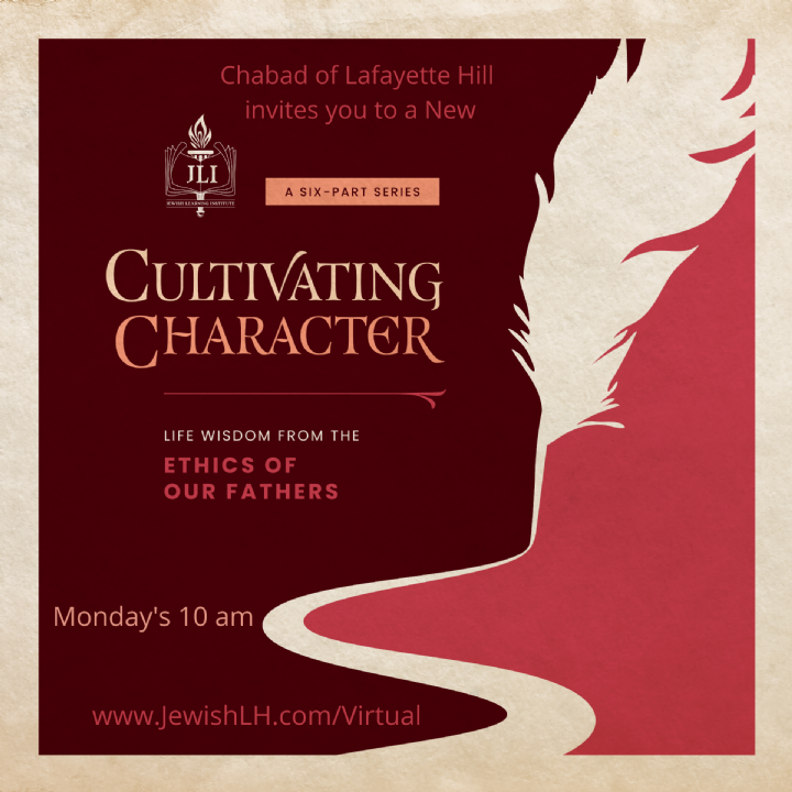 Chabad of Lafayette Hill invites you to a New.png