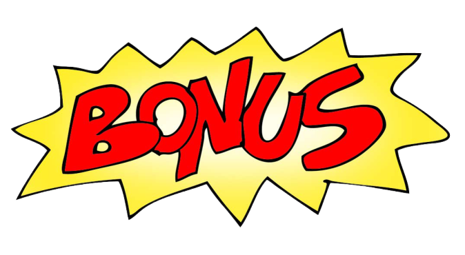 cartoon-bonus-pow-removebg-preview.png