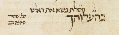 MS. Michael 384, fol. 99 (1399)a.png