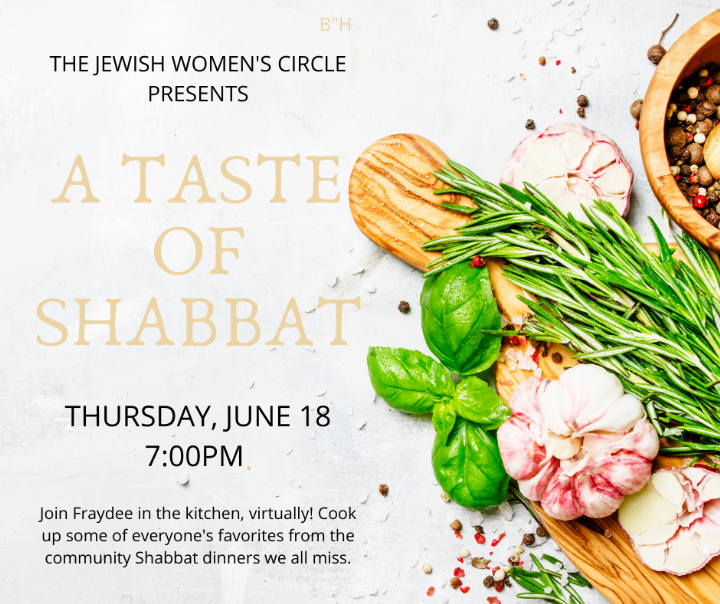 JWC Taste of Shabbat (1).png