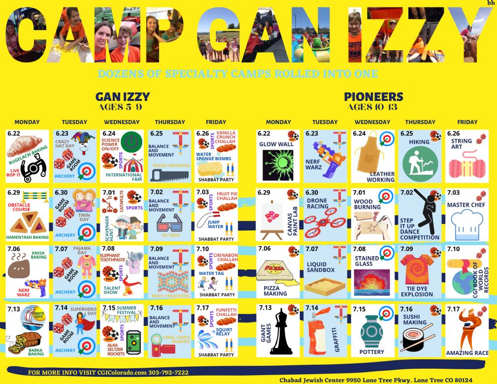 Camp Gan Izzy 2020.png