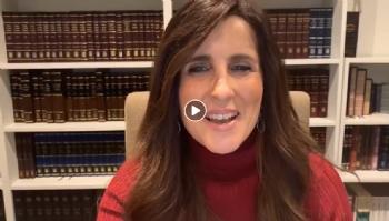 Transmitting Judaism to Your Children