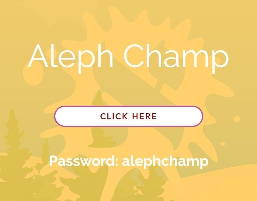 aleph.jpg