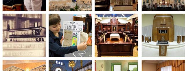 Mitzvahs & Traditions: 15 Synagogue Facts Every Jew Should Know