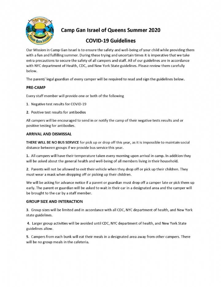 Camp Gan Israel of Queens Summer 2020_Page_1.jpg