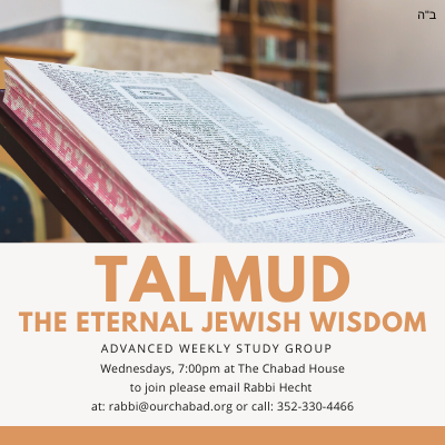 Copy of Copy of Talmud.png