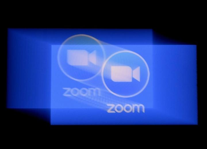 zoomzoom.jpg