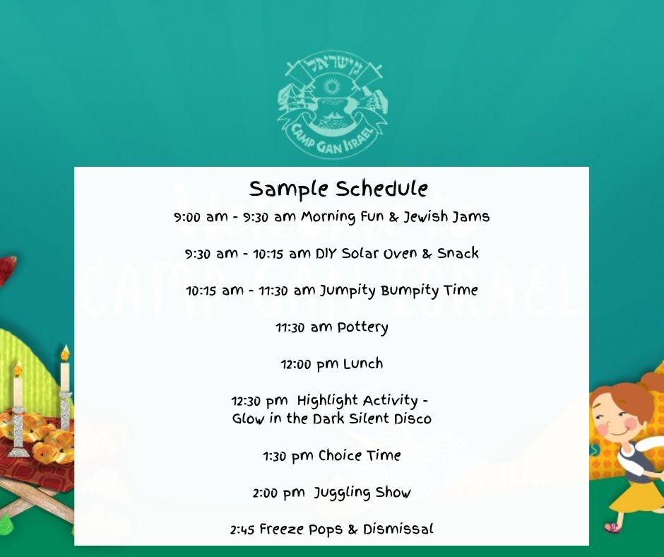 Sample Schedule.jpg