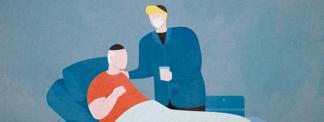 Curando os Hospitais