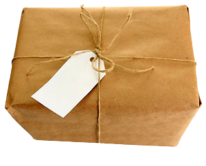package-removebg-preview.png