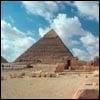 סיכום פרשת וארא: ה' מביא מכות על מצרים