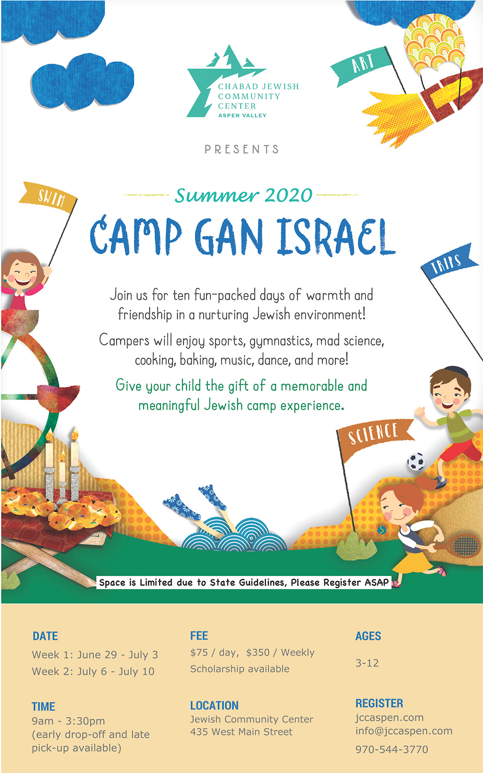 Summer-Camp-2020-Resized.png