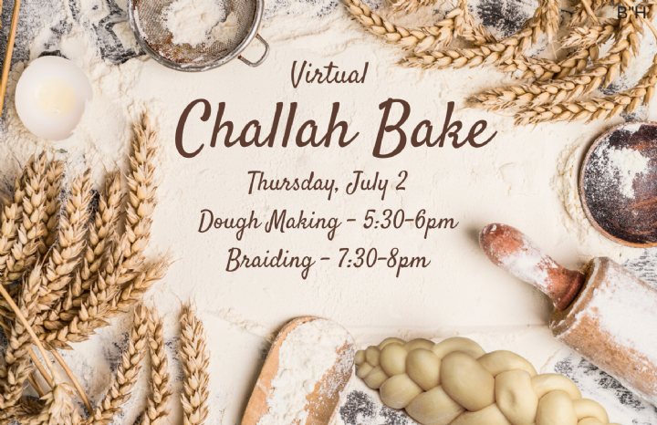 virtual challah bake miami beach (7).png